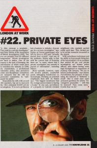 LaW-privateeye1