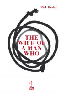 TWMW-cover